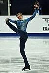 2018 EC Alexander Samarin 2018-01-17 17-15-42.jpg
