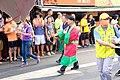 2018 Hsinchu City God Temple 農曆七月初一日脫枷消業植福法會 c.jpg
