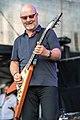 2018 Lieder am See - Wishbone Ash - Andy Powell - by 2eight - DSC0487.jpg