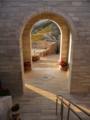 2019-01-21 Photo 3 - Panayia Yiatrissa - Internal Entrance View.png