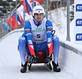 2019-02-01 Doubles Nations Cup at 2018-19 Luge World Cup in Altenberg by Sandro Halank–045.jpg