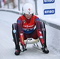 2019-02-01 Fridays Training at 2018-19 Luge World Cup in Altenberg by Sandro Halank–357.jpg