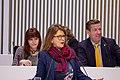 2019-03-13 Landtag Mecklenburg-Vorpommern Katy Hoffmeister 6087.jpg