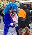 2019-03-17 15-59-34 carnaval-pfastatt.jpg