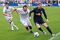 2019-07-12 Fußball; Freundschaftsspiel RB Leipzig - FC Zürich 1DX 1024 by Stepro.jpg