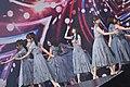 2019.01.26「第14回 KKBOX MUSIC AWARDS in Taiwan」乃木坂46 @台北小巨蛋 (46830850712).jpg