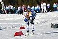 20190226 FIS NWSC Seefeld Ladies CC 10km Frida Karlsson 850 4648.jpg