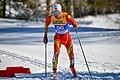 20190227 FIS NWSC Seefeld Men CC 15km Jincai Shang 850 4430.jpg