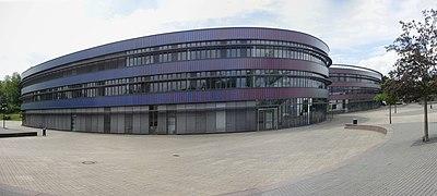 20190620 Neues Gymnasium Bochum.jpg