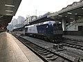 201908 HXD1C-0064 at Chongqing Station.jpg