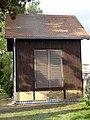 20190926.Grimma.Begräbniskirche Zum Heiligen Kreuz.-022.jpg