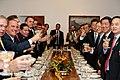 2019 Almoço oferecido ao Presidente da República Popular da China - 49060585232.jpg
