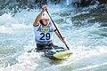 2019 ICF Canoe slalom World Championships 105 - Ian Borrows.jpg