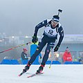 2020-01-10 IBU World Cup Biathlon Oberhof 1X7A4268 by Stepro.jpg