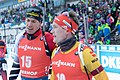 2020-01-12 IBU World Cup Biathlon Oberhof 1X7A5400 by Stepro.jpg