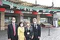 2020-09-01 Miloš Vystrčil in Yilan Taiwan 04.jpg