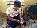 20200213 140343 Mandalay King Galon Gold Leaf Workshop anagoria.jpg