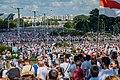 2020 Belarusian protests — Minsk, 16 August p0003.jpg