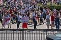 2020 Belarusian protests — Minsk, 16 August p0072.jpg