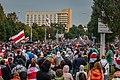 2020 Belarusian protests — Minsk, 27 September p0010.jpg