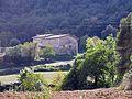 204 El mas Vinyoles des del camí del Giol (Centelles).jpg