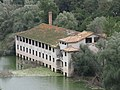 207 Fàbrica de la colònia Salou (les Masies de Roda), vora el Ter, des de l'Esquerda.jpg