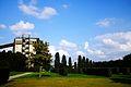 2083 Nordstern park.JPG