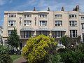 21–25 Bedford Square, Brighton (IoE Code 479455).jpg