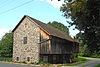 211 Main Oley Village BerksCo PA.JPG