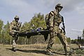 212th Rescue Squadron conducts mass-casualty exercise 160504-F-YH552-044.jpg