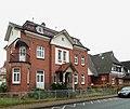 21493 Schwarzenbek, Germany - panoramio (15).jpg