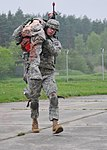 21st TSC Soldiers compete for Best Warrior 140430-A-HG995-010.jpg