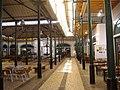 22-11-2007, Old municipal market, Tavira.JPG