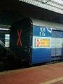 22802 Sainagar Shirdi-VSKP Weekly SF Express 02.jpg