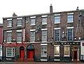 22 - 26 Nelson Street, Liverpool.jpg