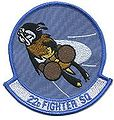22nd-fighter-squadron.jpg
