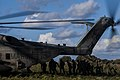 22nd MEU trains with Portuguese, Spanish Marines for PHIBLEX 2014 140224-M-HZ646-975.jpg