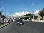 2334Elpidio Quirino Avenue NAIA Road 45.jpg