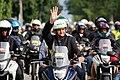23 05 2021 Passeio de moto pela cidade do Rio de Janeiro (51198379193).jpg