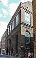 24-26 Shelton Street (geograph 5367400).jpg