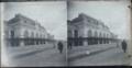 243 - Nouvelle Gare des Brotteaux.tif