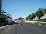 2452San Isidro San Antonio Sucat Parañaque City 06.jpg