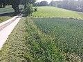 24601 Wankendorf 17.jpg