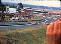 24 heures du Mans 1970 (5001211780).jpg