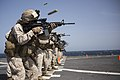 24th MEU Marines, Sailors conduct live-fire shoot 150124-M-AR522-297.jpg