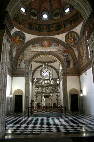 https://upload.wikimedia.org/wikipedia/commons/thumb/9/91/250_-_Milano_-_Sant%27Eustorgio_-_Cappella_Portinari_-_Foto_Giovanni_Dall%27Orto_1-Mar-2007.jpg/330px-250_-_Milano_-_Sant%27Eustorgio_-_Cappella_Portinari_-_Foto_Giovanni_Dall%27Orto_1-Mar-2007.jpg