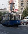 2513(2009.09.17)-D- Rathgeber M5.65 (8042573018).jpg