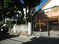 257Novaliches Quezon City Roads Landmarks Barangays 24.jpg
