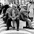 25 Abril 2015 - Elderly Portuguese demonstrators (17822883930).jpg