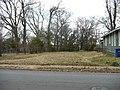 260 Hydrick St. - panoramio.jpg